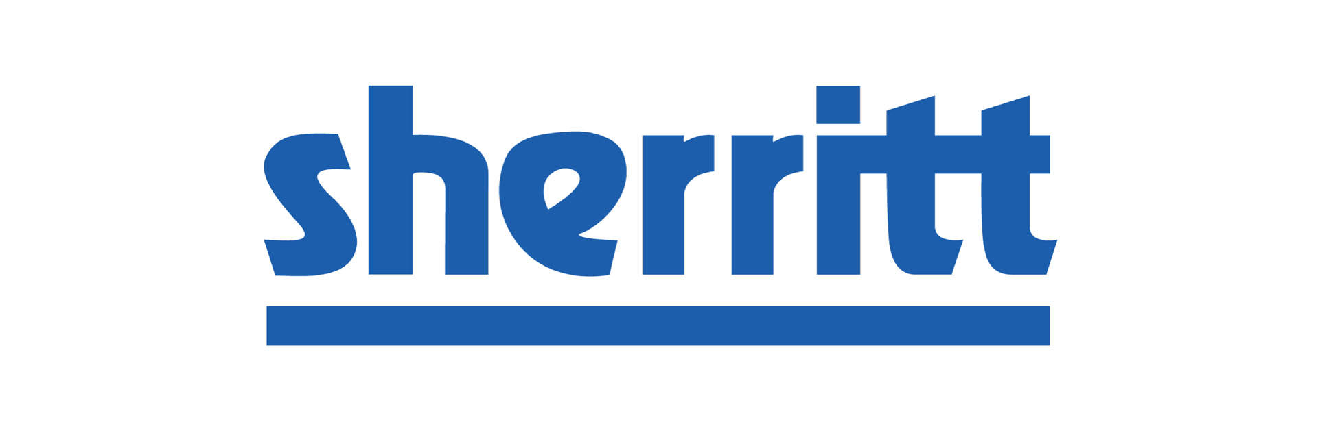 Sherritt International Corporation